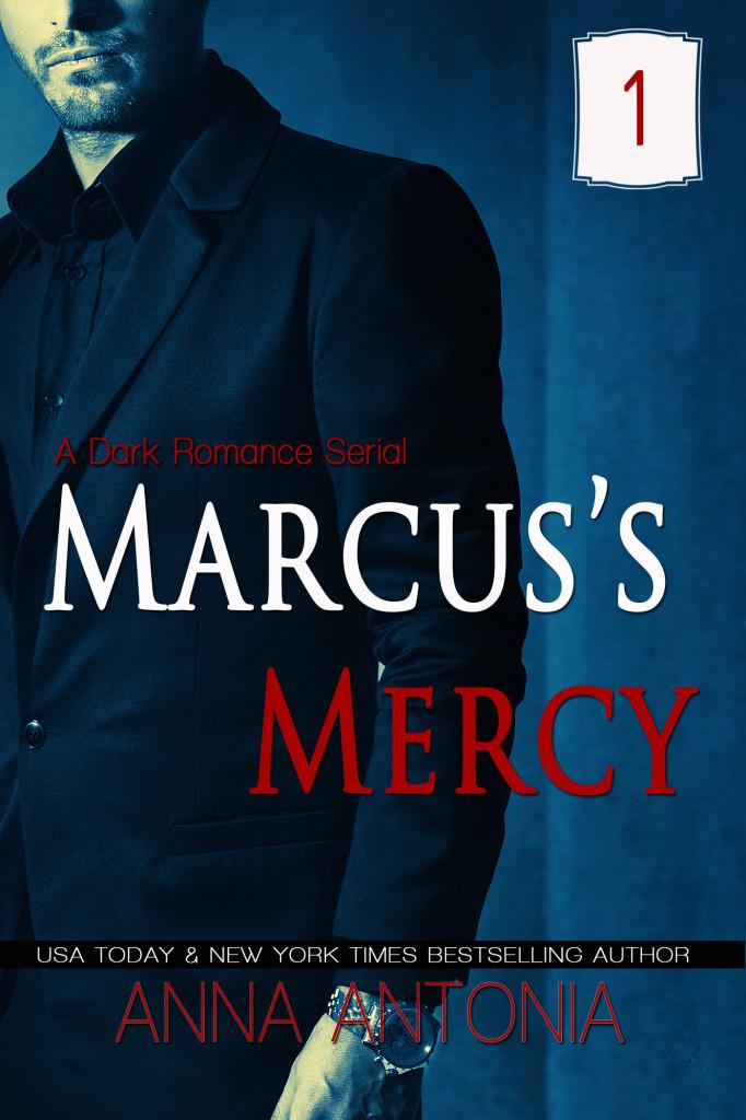 Marcus Mercy_1