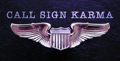 Call Sign Karma