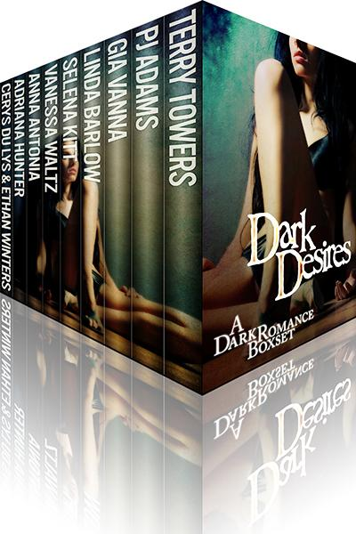 Dark Desires 3D_400
