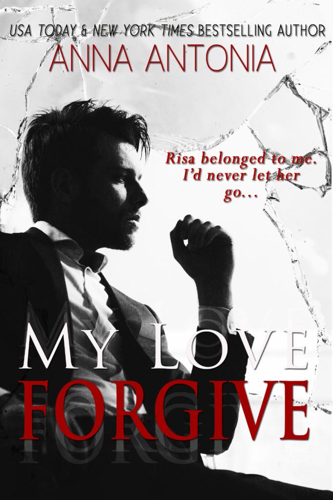 My Love Forgive_BN
