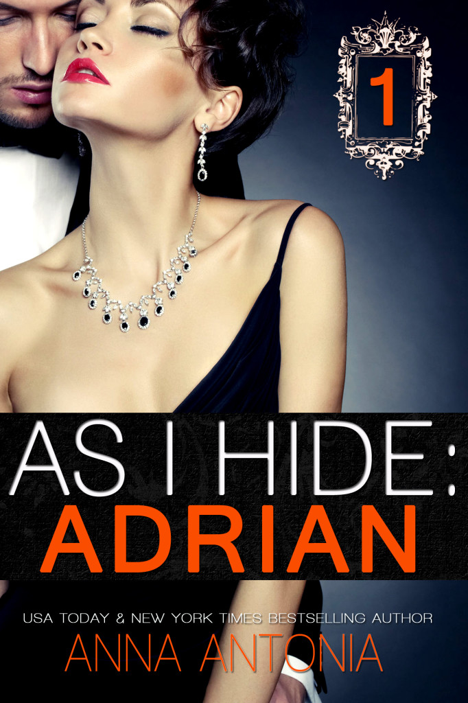 As I Hide_Adrian Pt1