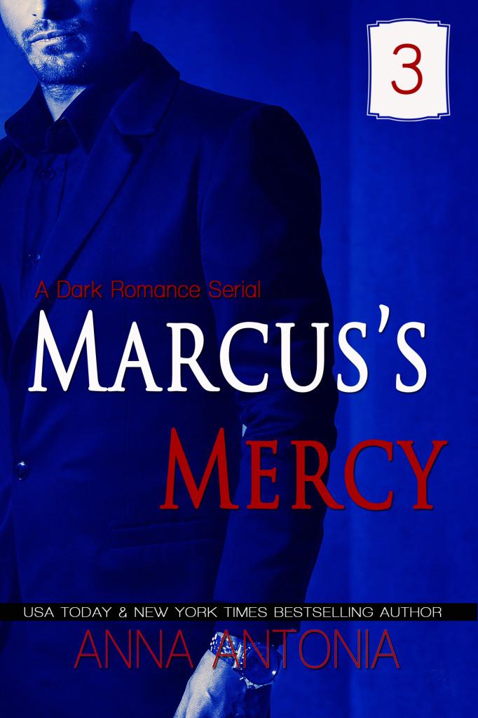 Marcus Mercy_3