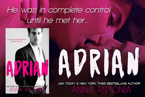Adrian Promo Pic_3