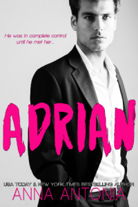 Adrian_Bundle_Front Cover_Small