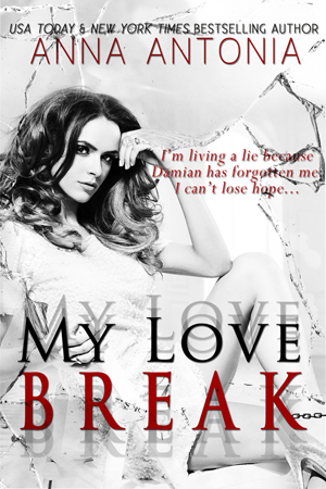 My Love Break