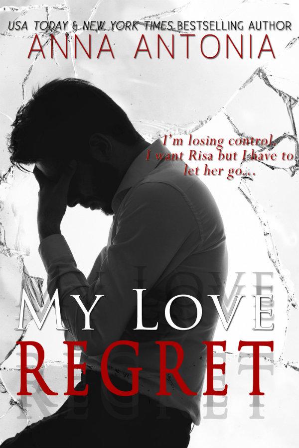 My Love Regret_Medium