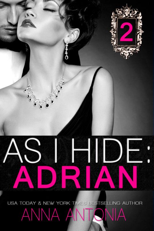 As I Hide: Adrian #2