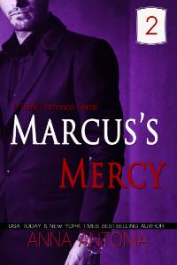 Marcus's Mercy #2