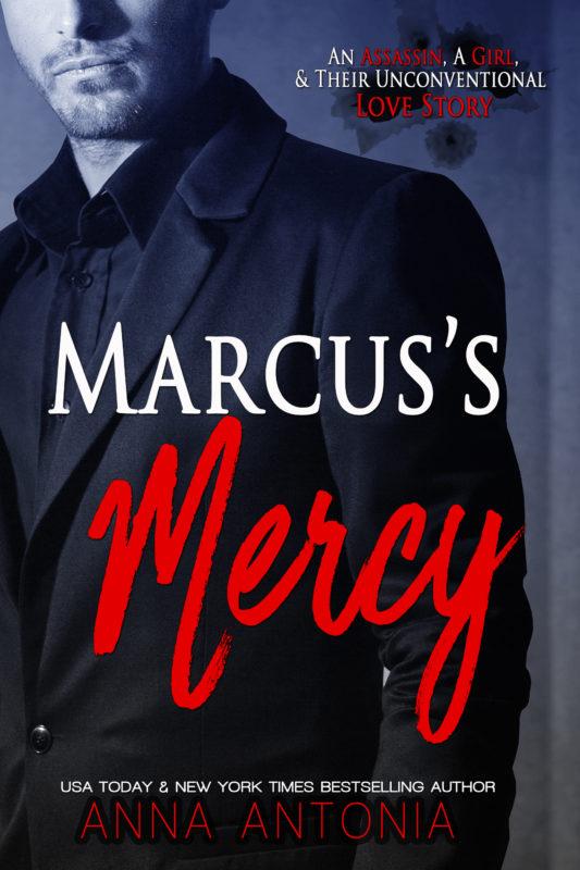 Marcus's Mercy