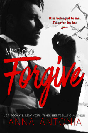 My Love Forgive