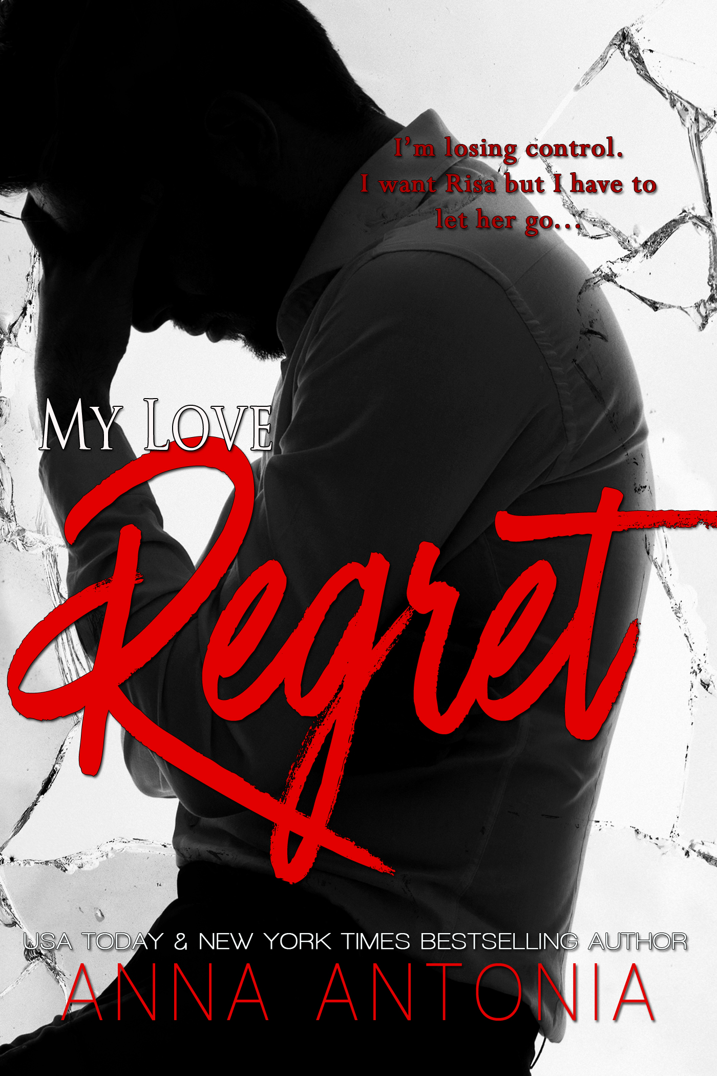 My Love Regret