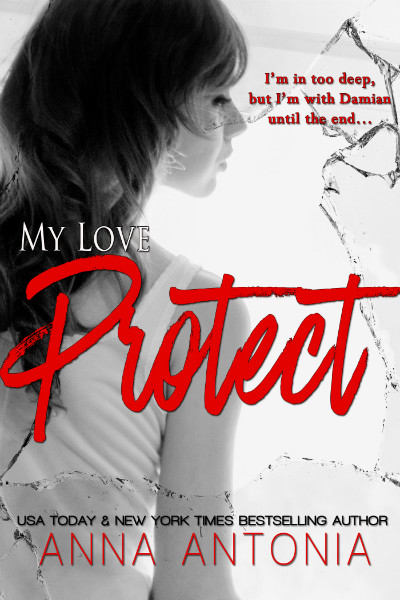 My Love Protect