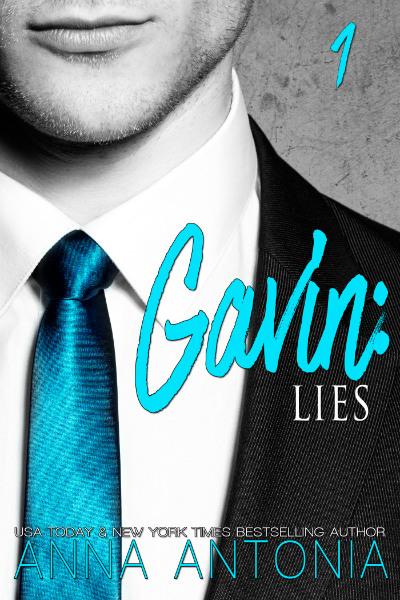 Gavin: Lies